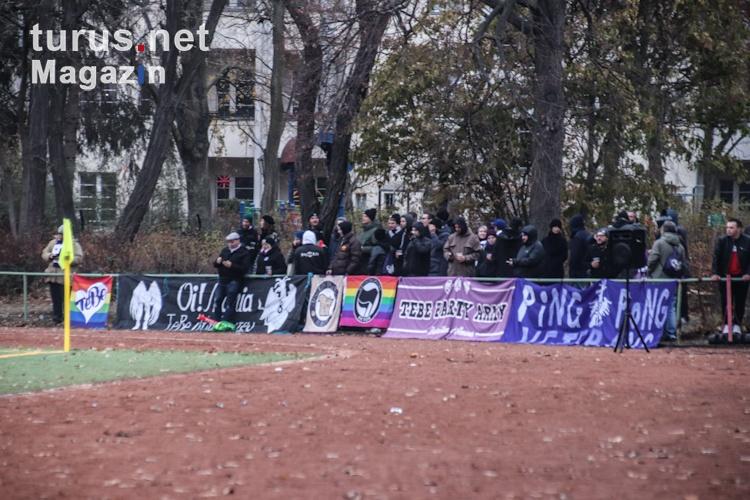 fc_polonia_berlin_vs_tennis_borussia_berlin_20181119_1505254618_2018-11-20.jpg