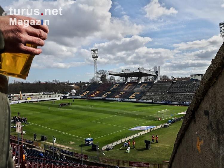 florian-krygier-stadion_20190401_1177784811.jpg