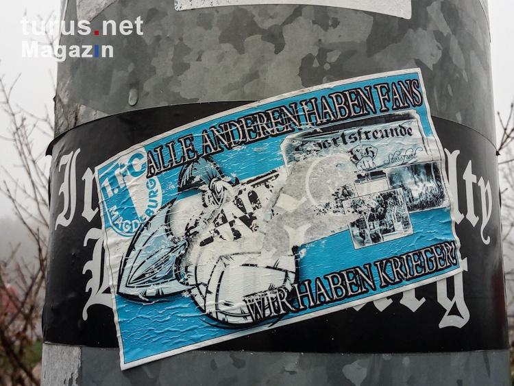 fussball-aufkleber_rastplatz_uhry_20181126_1191877435.jpg