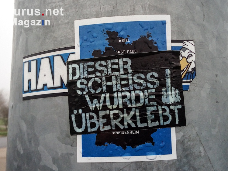 fussball-aufkleber_rastplatz_uhry_20181126_1414485952.jpg