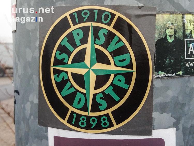 fussball-aufkleber_rastplatz_uhry_20181126_1486538347.jpg