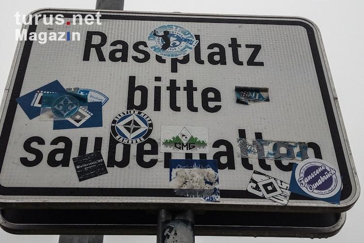 fussball-aufkleber_rastplatz_uhry_20181126_1746302528.jpg