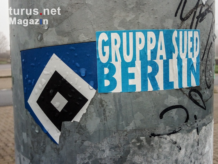 fussball-aufkleber_rastplatz_uhry_20181126_1980986468.jpg