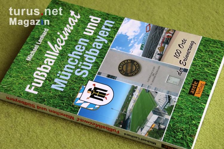 fussballheimat_muenchen_und_suedbayern_20180912_1926339572.jpg