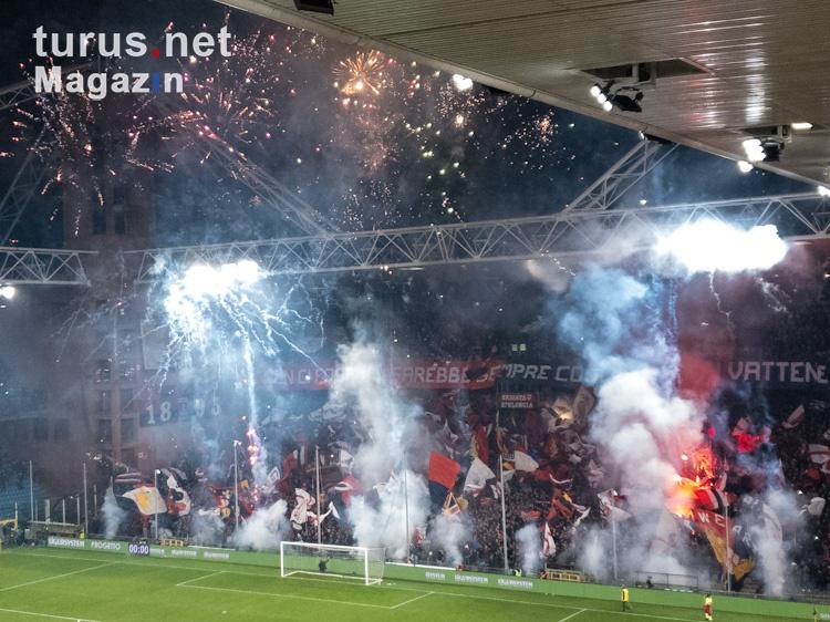 genoa_cfc_vs_sampdoria_genoa_20191218_1491022963_2019-12-18-2.jpg