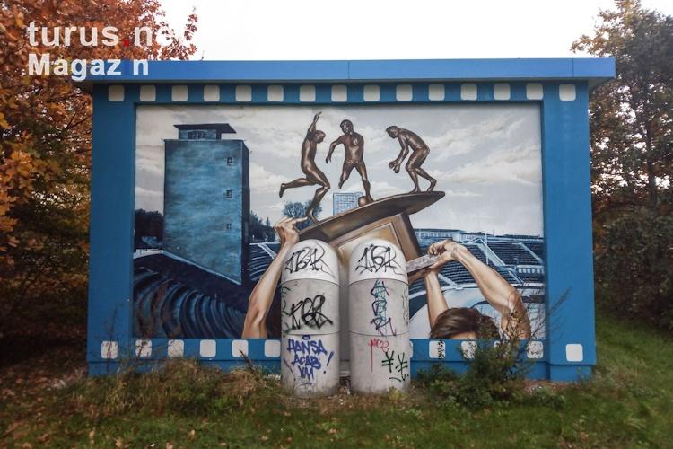 graffiti_an_einem_betriebshaeuschen__20191111_1015501044.jpg
