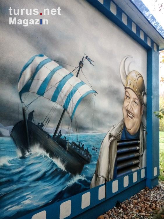 graffiti_an_einem_betriebshaeuschen__20191111_1368895748.jpg