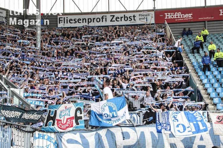 hansa-fans_in_magdeburg_20170909_1377903084.jpg