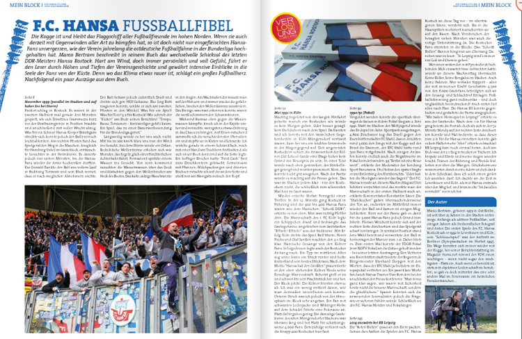 hansa_0381_magazin-2.jpg