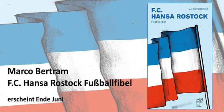 hansa_fibel-2.jpg