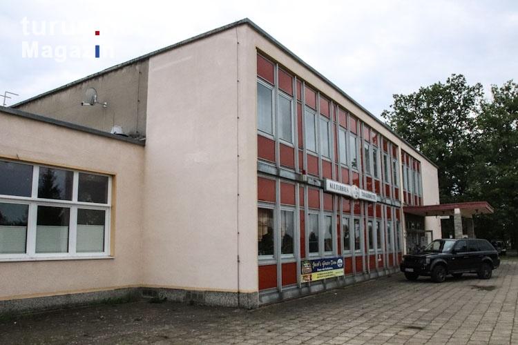 kulturhaus_tangermuende_20190810_1328287476_2019-08-16.jpg