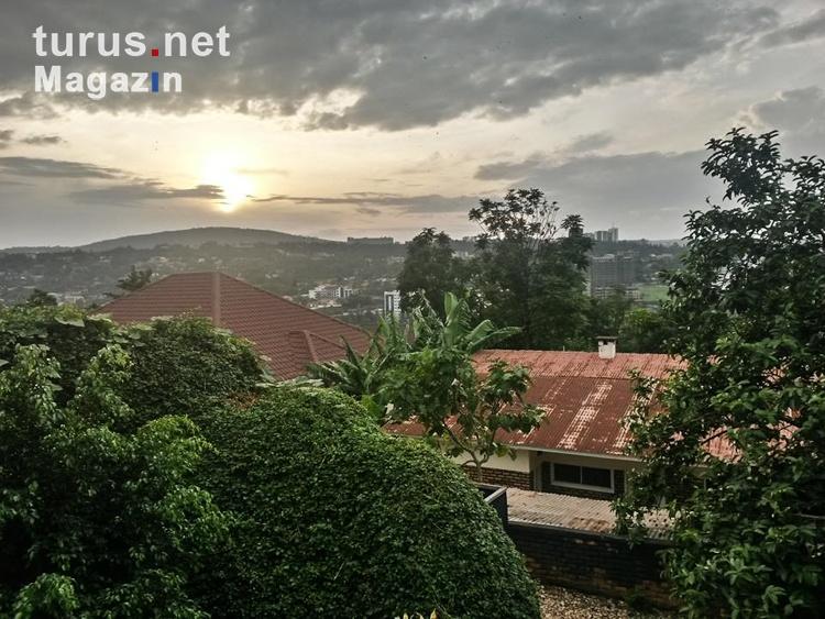 landschaft_in_ruanda_20190129_1406741701.jpg