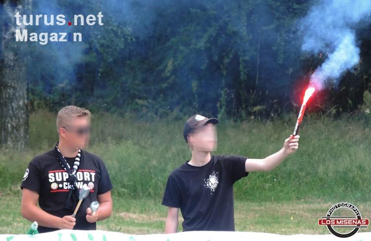 lsv_bergen_1990_vs_hoyerswerdaer_fc_20190623_1732378055.jpg