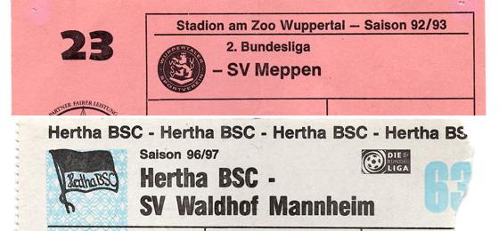 meppen_mannheim.jpg