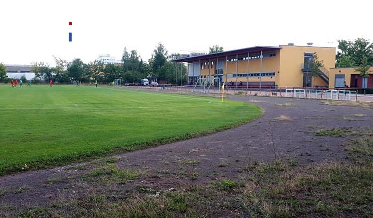 neue_tribuene_bvg-stadion_20190808_1266178559.jpg