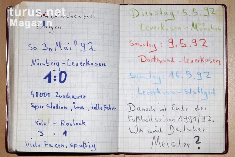 notizbucheintrag_vom_mai_1992_20190517_1296339589.jpg