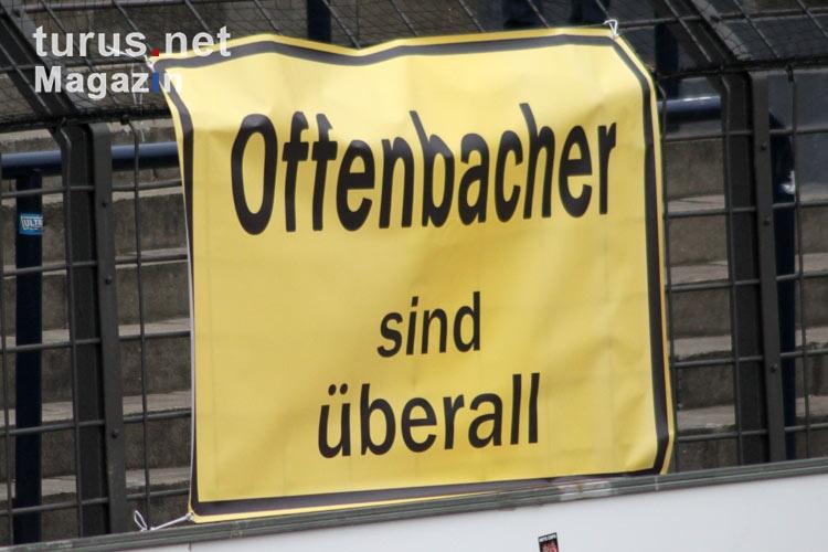 offenbacher_sind_ueberall_20130406_1236689345.jpg