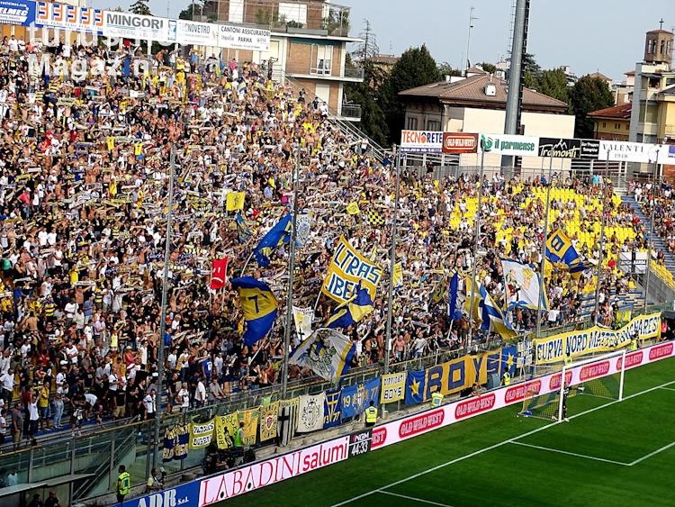 parma_calcio_1913_vs_cagliari_calcio_20180927_1457083325.jpg