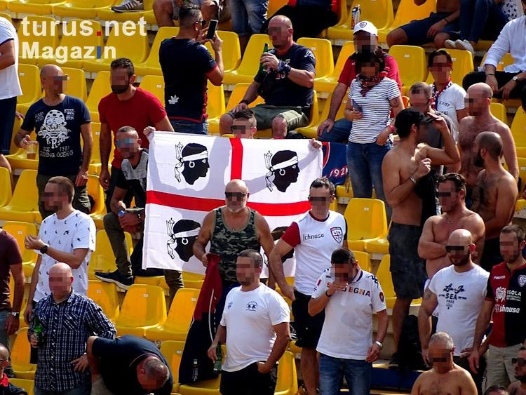 parma_calcio_1913_vs_cagliari_calcio_20180927_1927527341.jpg