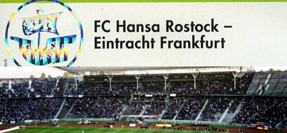 rostock_frankfurt.jpg
