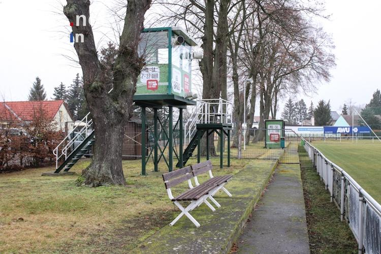 sc_oberhavel_velten_-_sportplatz_20200125_1117330510.jpg