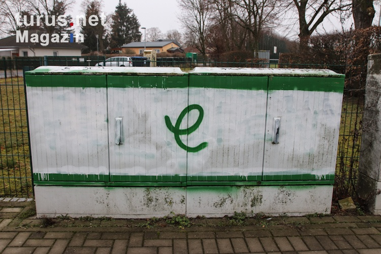 sc_oberhavel_velten_-_sportplatz_20200125_1858204137.jpg