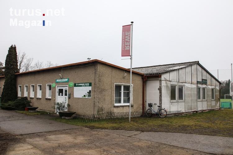 sc_oberhavel_velten_-_sportplatz_20200125_1952534844.jpg