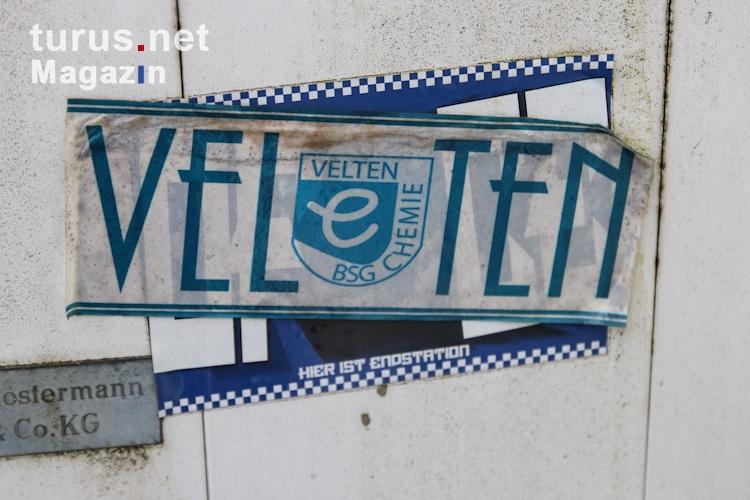 sc_oberhavel_velten_-_sportplatz_20200125_2041527383.jpg