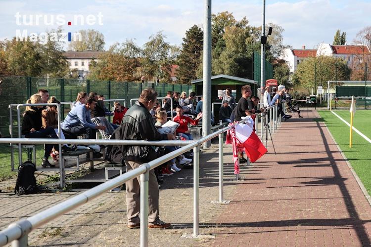 sf_johannisthal_ii_vs_fc_polonia_berlin_20191021_1488598479.jpg