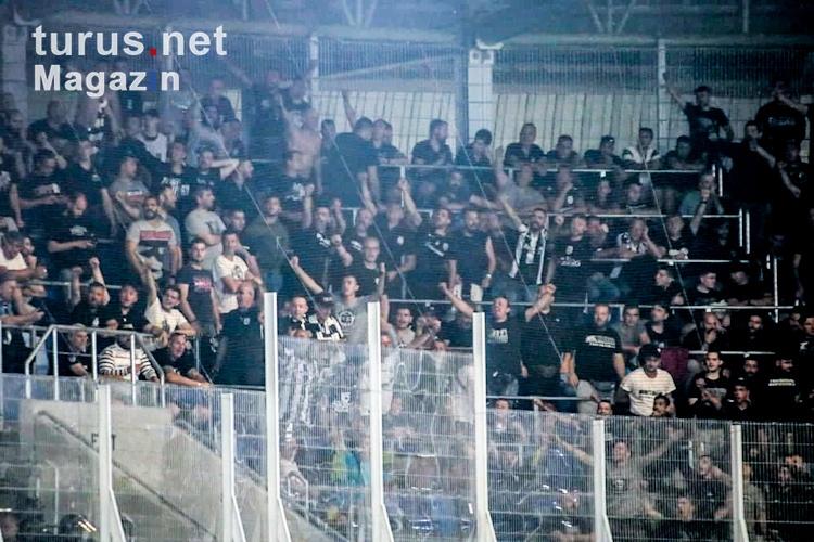 slovan_bratislava_vs_paok_saloniki_20190827_1422256370.jpg