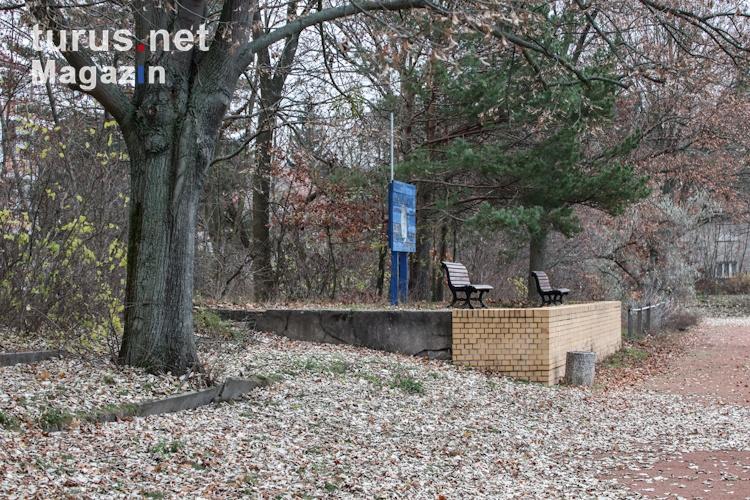 sportplatz_sandscholle_20191126_2023409241.jpg