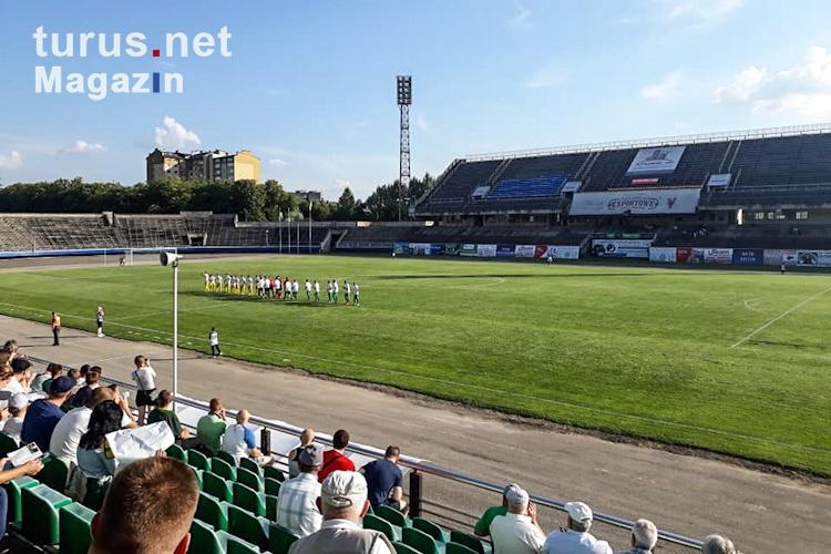 stadion_des_fk_prykarpattia_ivano-frankvisk_20180806_1401851591.jpg