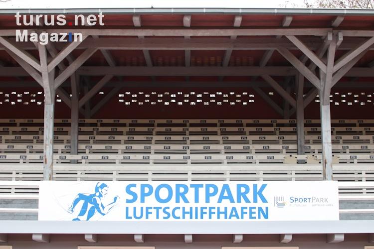 stadion_luftschiffhafen_20191126_1367207908.jpg