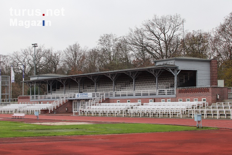 stadion_luftschiffhafen_20191126_1492939837.jpg