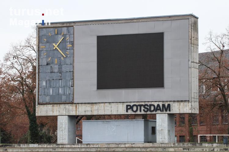 stadion_luftschiffhafen_20191126_1561862413.jpg