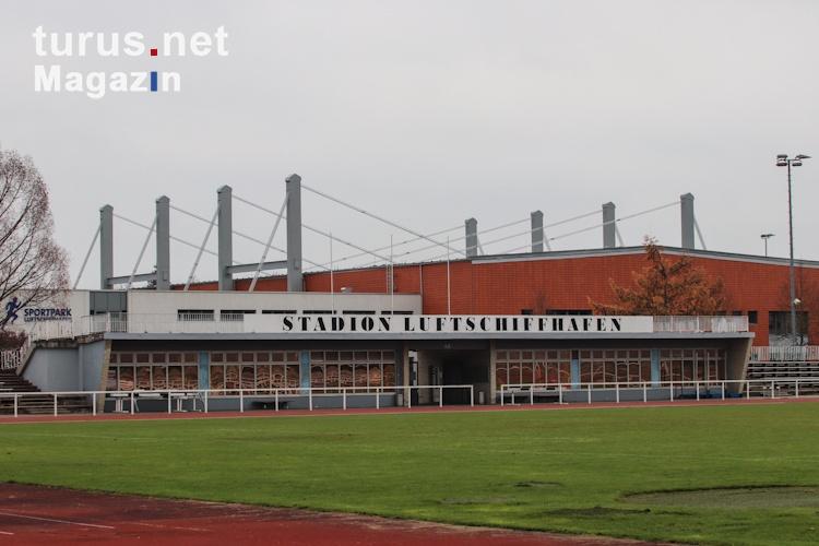 stadion_luftschiffhafen_20191126_1972343002.jpg