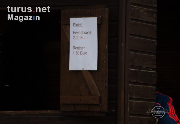 sv_gleisberg_vs_ssv_thallwitz_nischwitz_20181121_1174548405.jpg