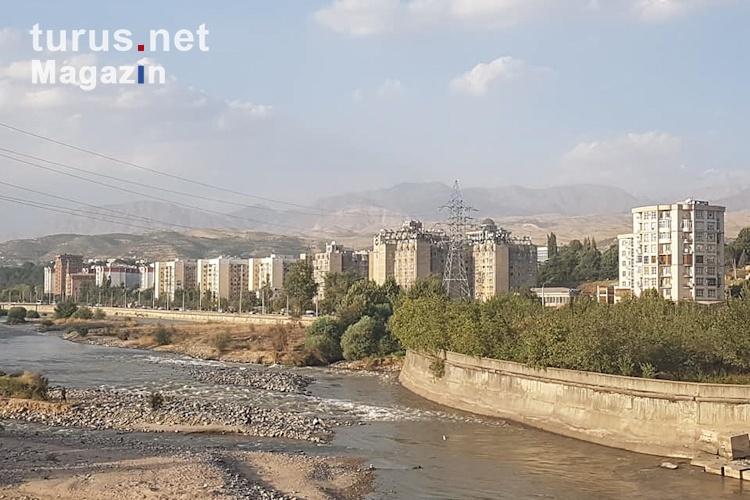 tadschikistan_vs_kirgistan_20190905_1004078298.jpg