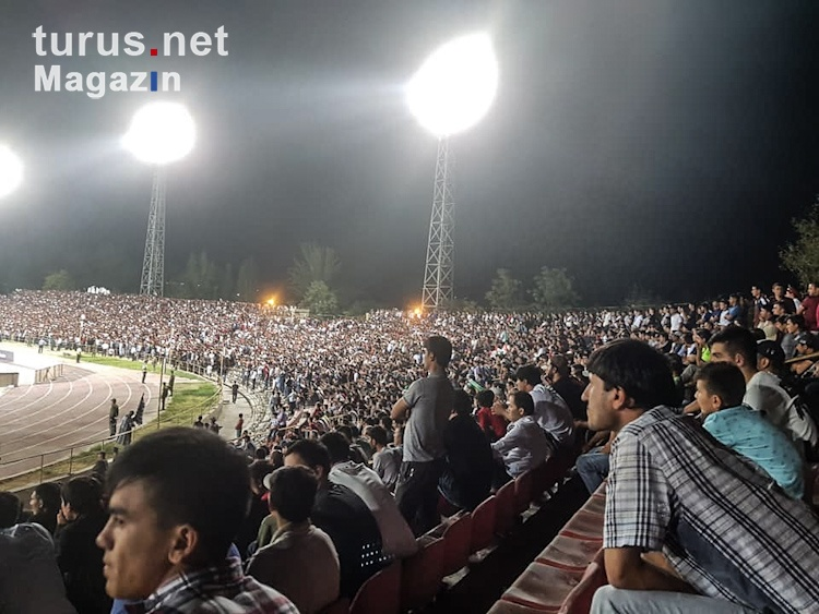 tadschikistan_vs_kirgistan_20190905_1338402201.jpg