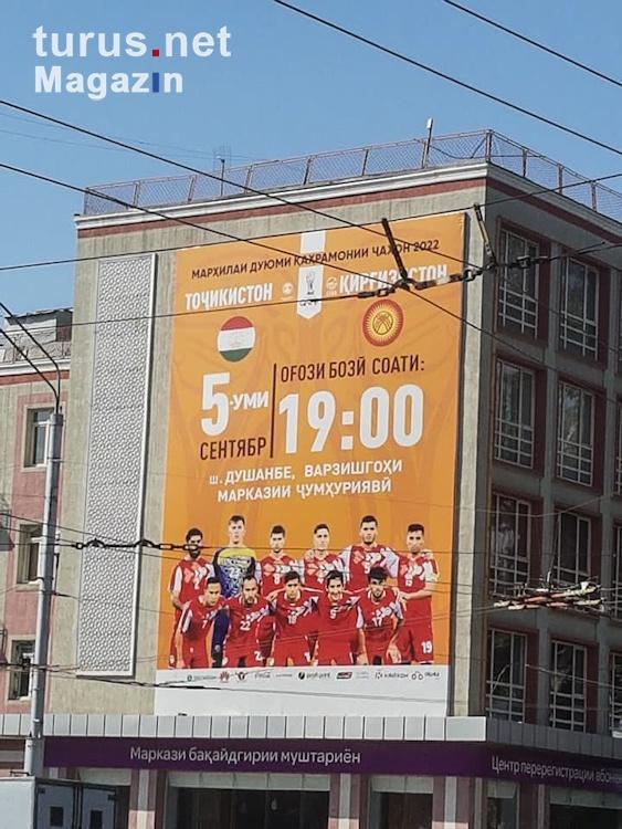 tadschikistan_vs_kirgistan_20190905_1408685417.jpg