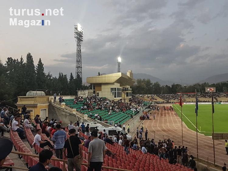 tadschikistan_vs_kirgistan_20190905_1740524887.jpg