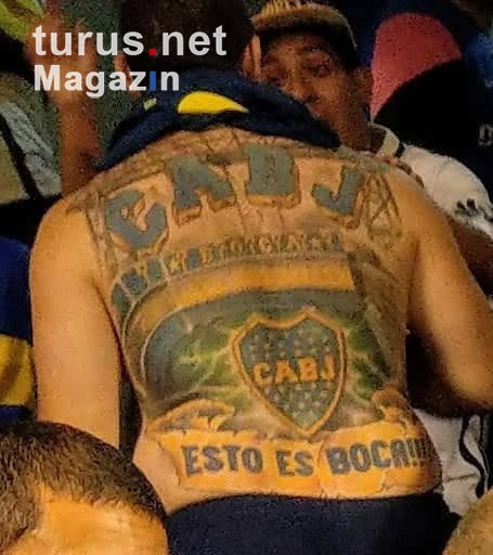 tattoo_der_boca_juniors_20181116_1641049915.jpg