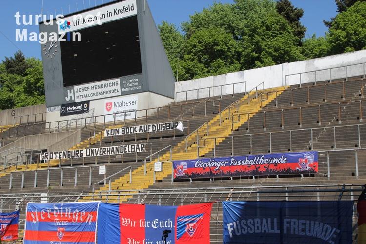 uerdingen_stadionwechsel_kein_bock_auf_duisburg_20180505_1497148367.jpg