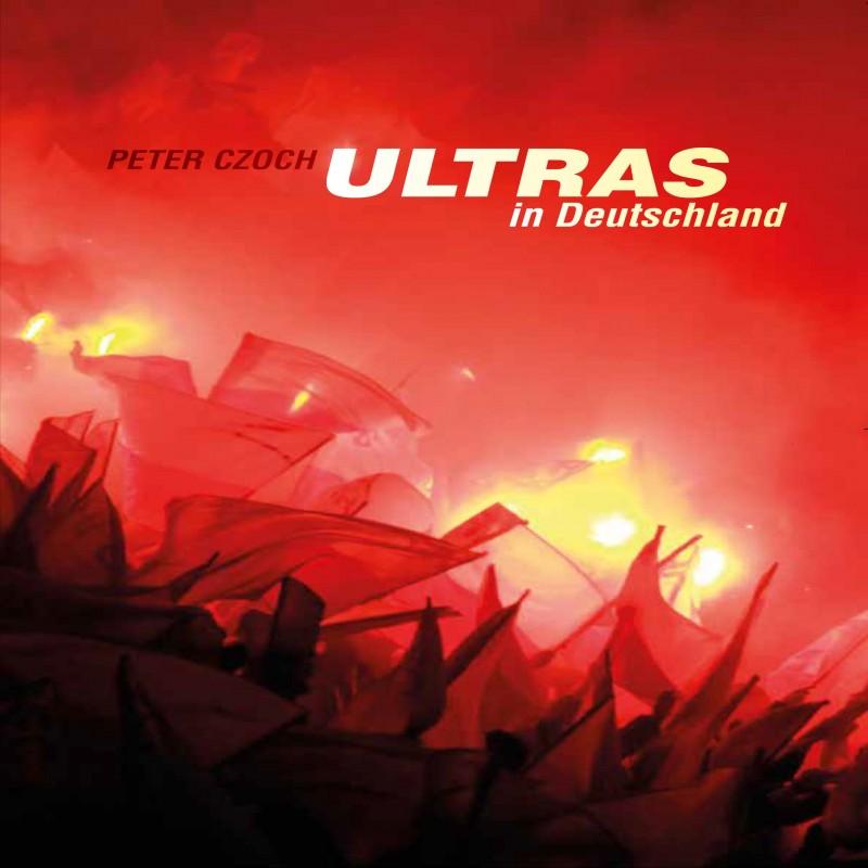 ultras-in-deutschland.jpg