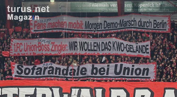 union2.jpg