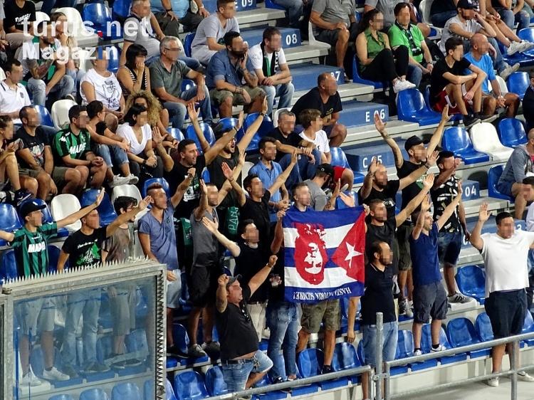 us_sassuolo_vs_empoli_fc_20180927_1018994328.jpg