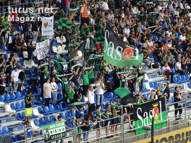 us_sassuolo_vs_empoli_fc_20180927_1103093917.jpg