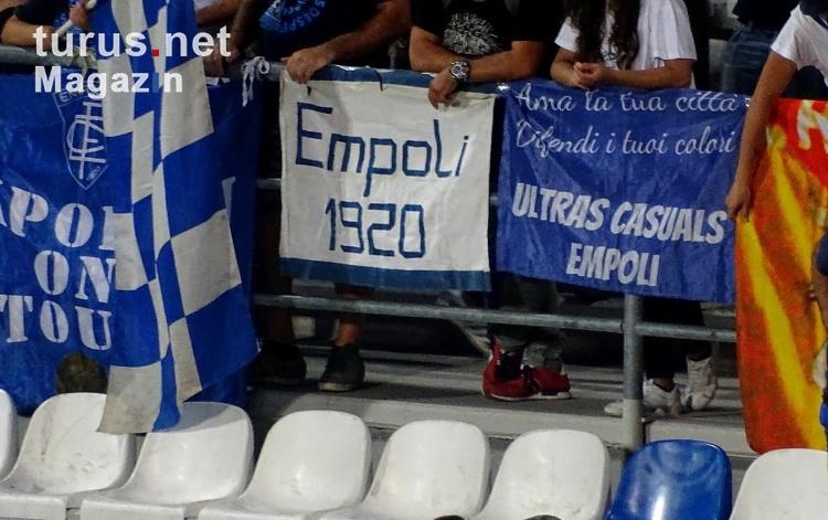 us_sassuolo_vs_empoli_fc_20180927_1985380486.jpg