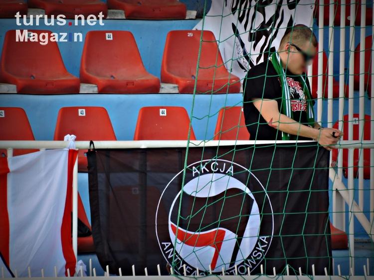 slowakei fußball liga