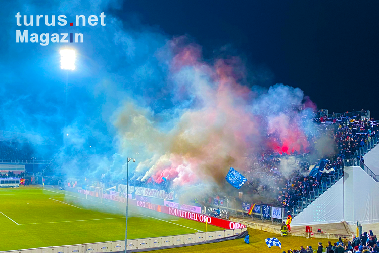 brescia_calcio_vs_ac_milan_20200125_1000636469.png